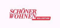 D_SCHOENER_WOHNEN_Logo