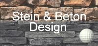 Logo-Steindesign