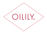 OililyLogo