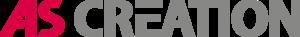 D_Esprit_Home_Logo