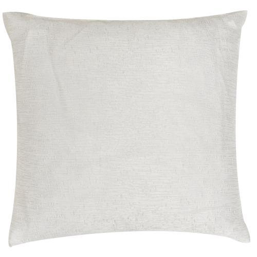 Kissen freundin Home Collection  Natural Moments Uni offwhite