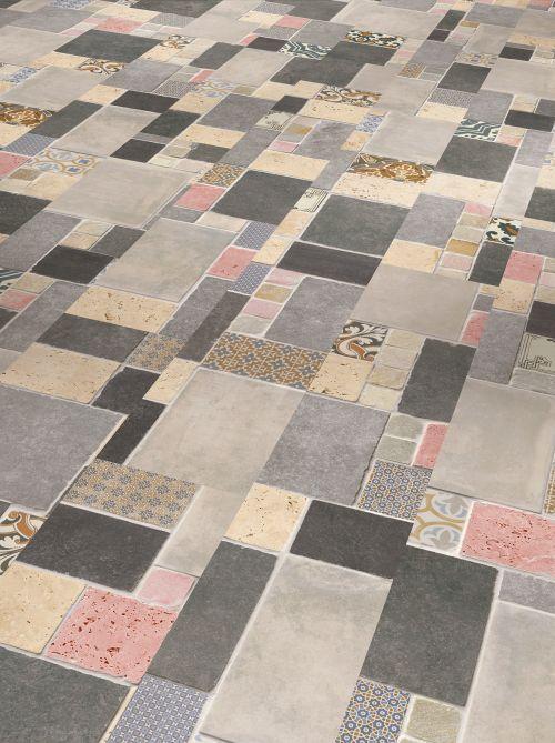 Parador Laminat Classic 1050, Hygge, Landhausdiele