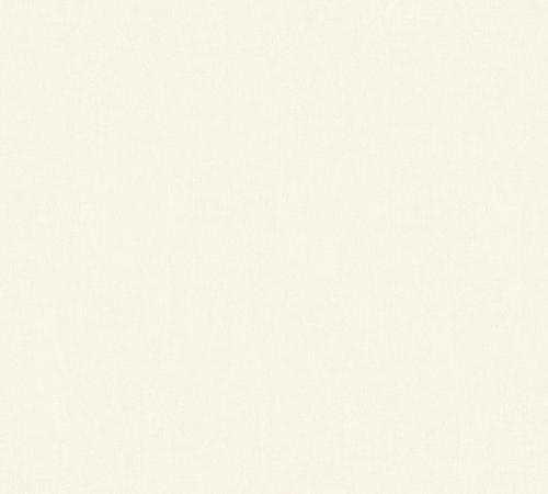 Tapete AS Creation, Boys & Girls 6, 355669
