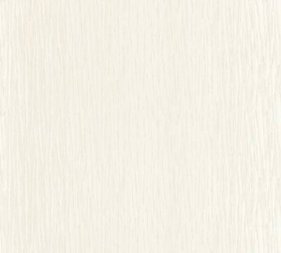 Tapete AS Creation, Luxury wallpaper, 304307
