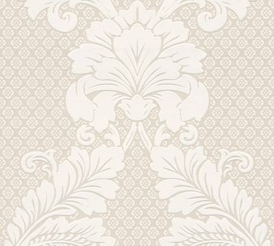 Tapete AS Creation, Luxury wallpaper, 305441