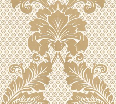 Tapete AS Creation, Luxury wallpaper, 305442