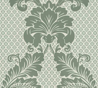 Tapete AS Creation, Luxury wallpaper, 305443