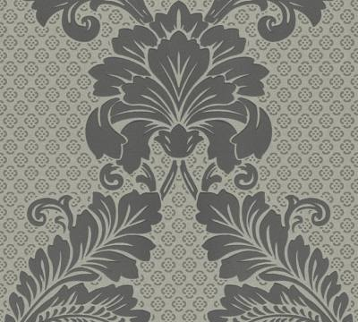 Tapete AS Creation, Luxury wallpaper, 305444