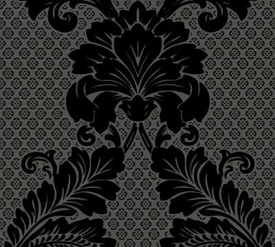 Tapete AS Creation, Luxury wallpaper, 305445