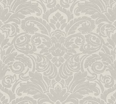 Tapete AS Creation, Luxury wallpaper, 305451
