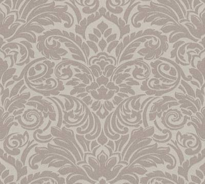 Tapete AS Creation, Luxury wallpaper, 305452