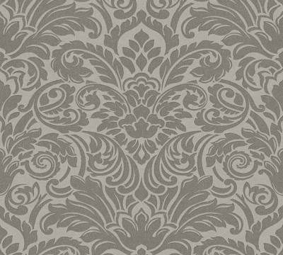 Tapete AS Creation, Luxury wallpaper, 305453