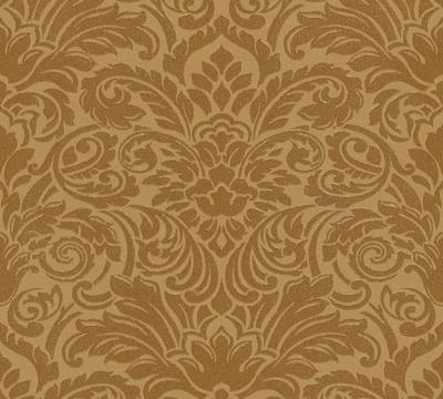 Tapete AS Creation, Luxury wallpaper, 305454
