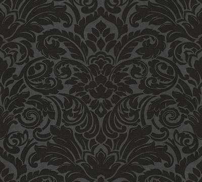 Tapete AS Creation, Luxury wallpaper, 305455