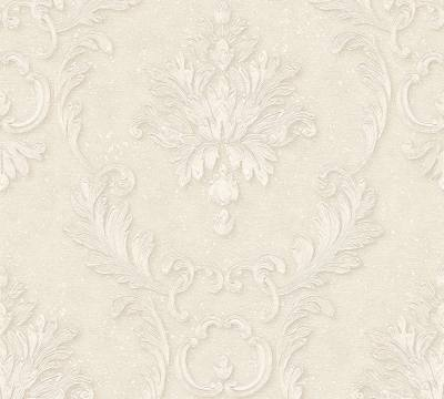 Tapete AS Creation, Luxury wallpaper, 324221