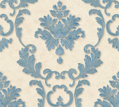 Tapete AS Creation, Luxury wallpaper, 324222