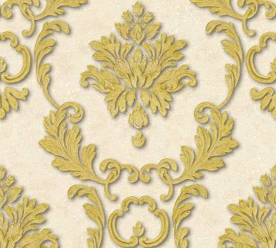 Tapete AS Creation, Luxury wallpaper, 324223