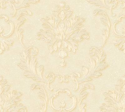 Tapete AS Creation, Luxury wallpaper, 324224