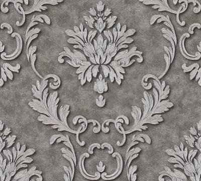 Tapete AS Creation, Luxury wallpaper, 324225