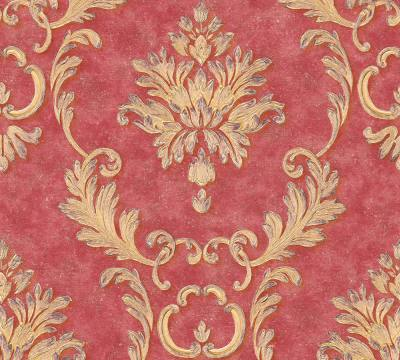 Tapete AS Creation, Luxury wallpaper, 324226