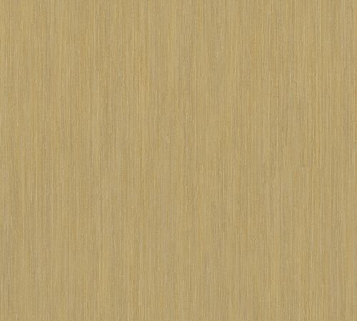Tapete AS Creation, Sumatra, 328829