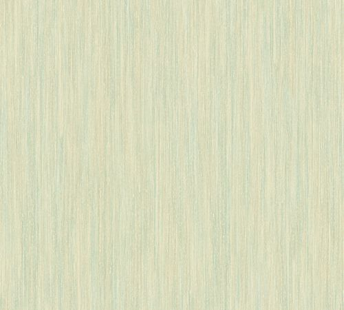 Tapete AS Creation, Sumatra, 328839