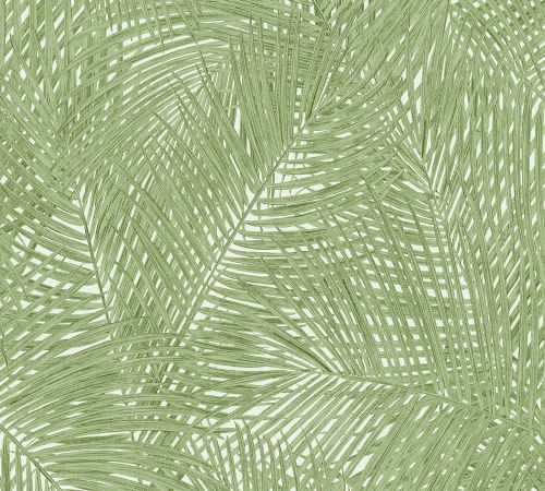 Tapete AS Creation, Sumatra, 373715