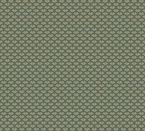Tapete AS Creation, Trendwall 2, 379585