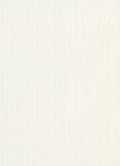 Tapete von Erismann, Kollektion: Black & White, 541801