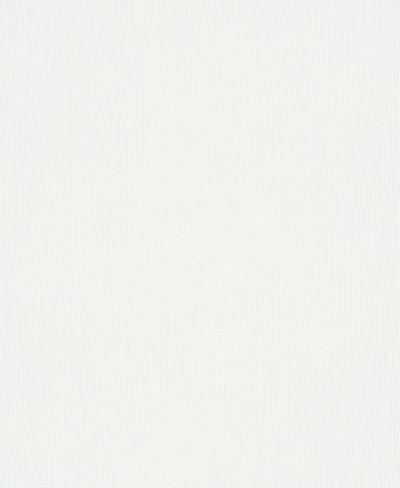 Tapete von Erismann, Kollektion: Black & white, 542101