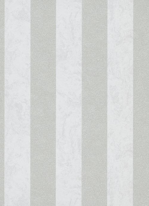 Tapete von Erismann, Kollektion: Carat, 1007731