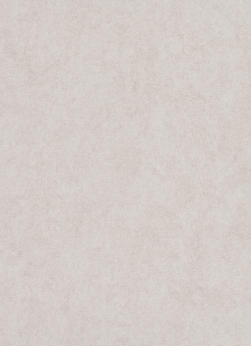 Tapete von Erismann, Kollektion: Carat, 1007802