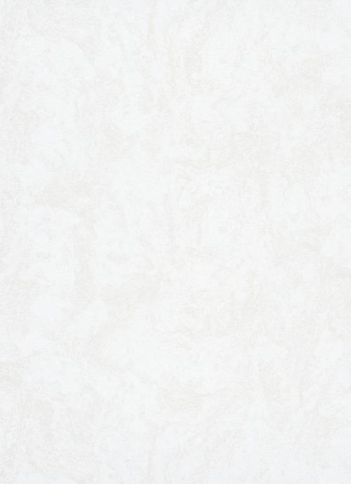 Tapete von Erismann, Kollektion: Carat, 1007814