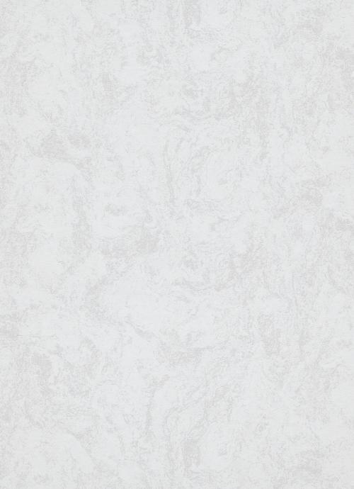 Tapete von Erismann, Kollektion: Carat, 1007831