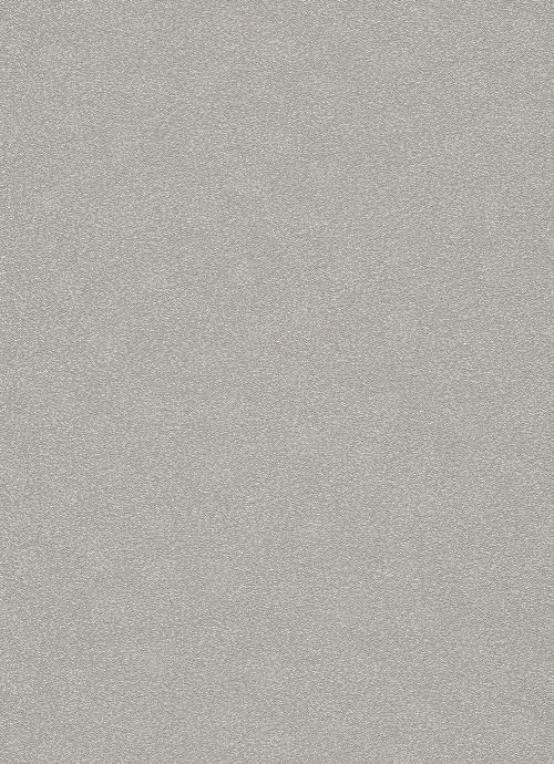 Tapete von Erismann, Kollektion: Carat, 1007902