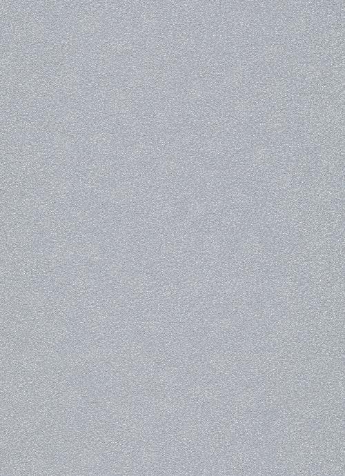 Tapete von Erismann, Kollektion: Carat, 1007929