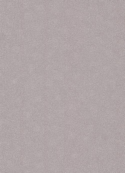 Tapete von Erismann, Kollektion: Carat, 1007930