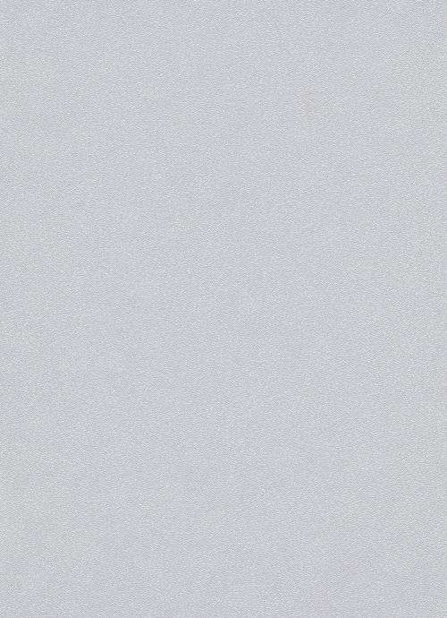 Tapete von Erismann, Kollektion: Carat, 1007931