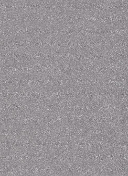 Tapete von Erismann, Kollektion: Carat, 1007937