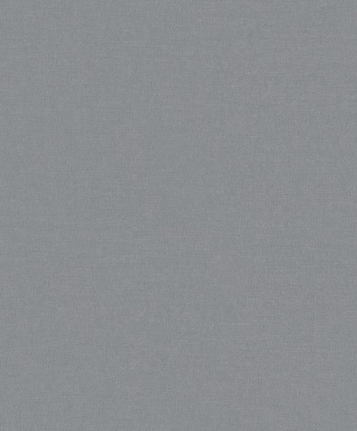Tapete von Erismann, Kollektion: Deluxe by Guido Maria Kretschmar, 4100000