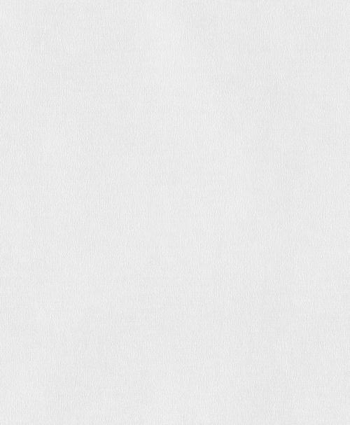 Tapete von Erismann, Kollektion: Deluxe by Guido Maria Kretschmar, 4100010