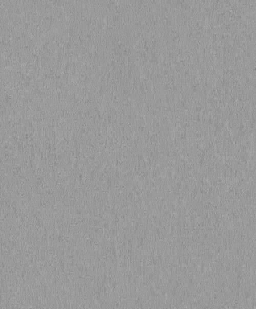 Tapete von Erismann, Kollektion: Deluxe by Guido Maria Kretschmar, 4100020