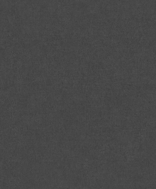 Tapete von Erismann, Kollektion: Deluxe by Guido Maria Kretschmar, 4100030