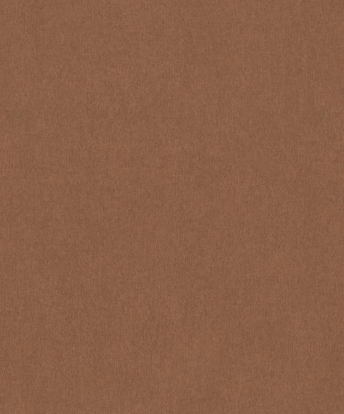 Tapete von Erismann, Kollektion: Deluxe by Guido Maria Kretschmar, 4100040