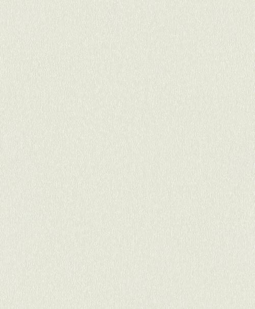 Tapete von Erismann, Kollektion: Deluxe by Guido Maria Kretschmar, 4100050