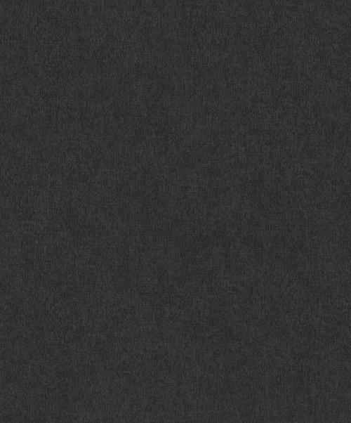 Tapete von Erismann, Kollektion: Deluxe by Guido Maria Kretschmar, 4100060