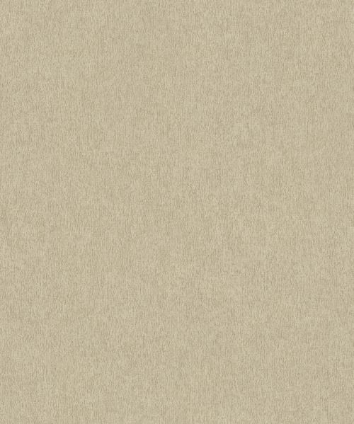 Tapete von Erismann, Kollektion: Deluxe by Guido Maria Kretschmar, 4100070