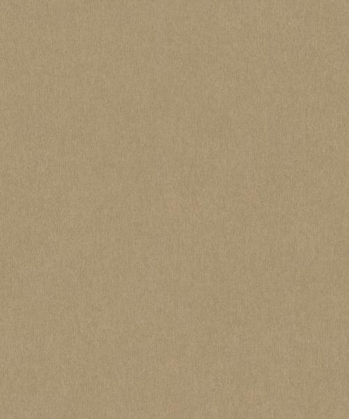 Tapete von Erismann, Kollektion: Deluxe by Guido Maria Kretschmar, 4100080