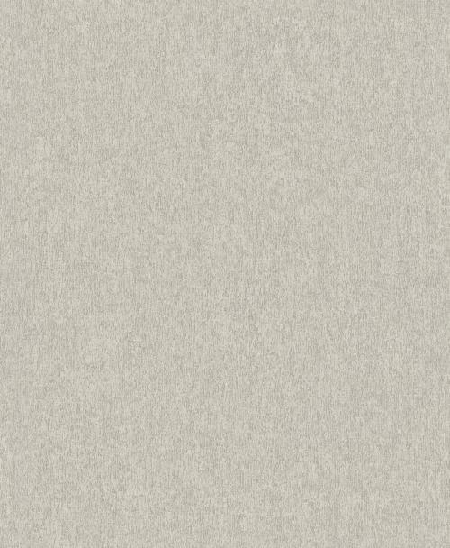 Tapete von Erismann, Kollektion: Deluxe by Guido Maria Kretschmar, 4100090