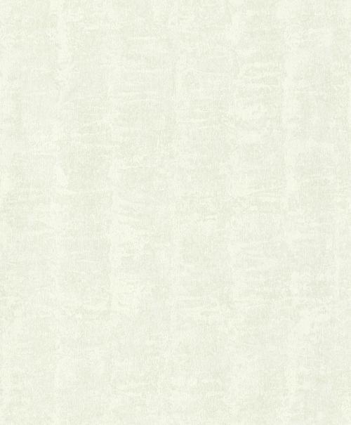 Tapete von Erismann, Kollektion: Deluxe by Guido Maria Kretschmar, 4100110